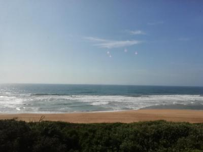 Property For Sale in Freeland Park, Scottburgh