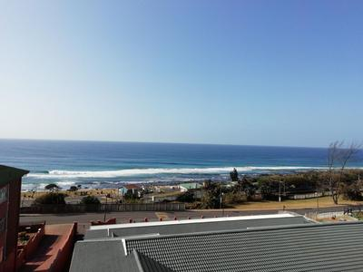 Property For Sale in Scottburgh, Scottburgh
