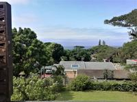 Property For Sale in Scottburgh South, Scottburgh