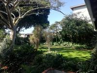 Property For Sale in Widenham, Umkomaas
